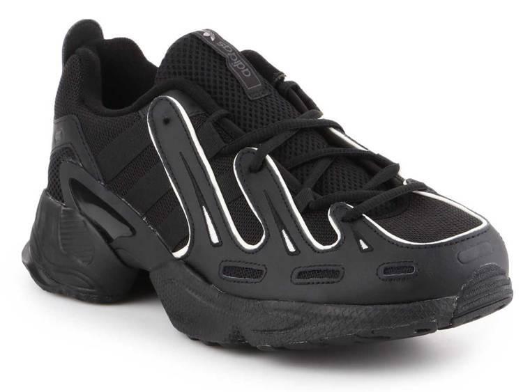 Adidas EQT Gazelle EE7745