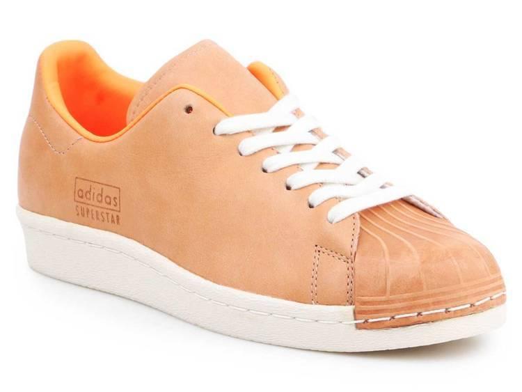Adidas Superstar 80s Clean BA7767