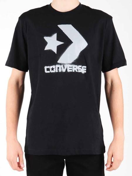 Converse 10311C-001