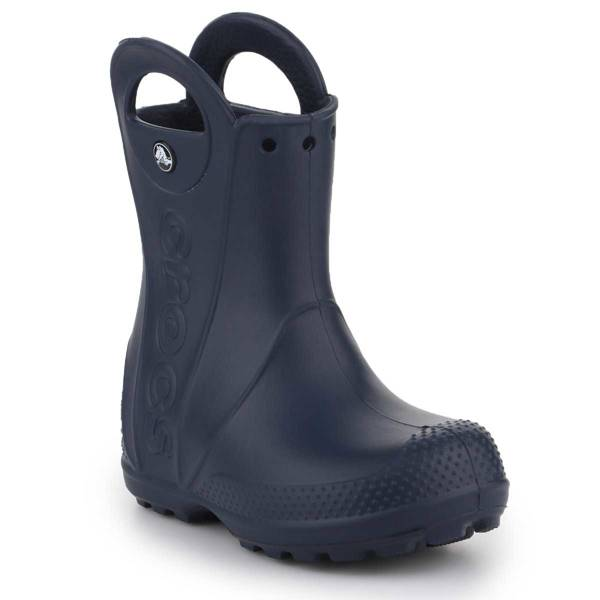Crocs Handle It Rain Boot Kids 12803-410