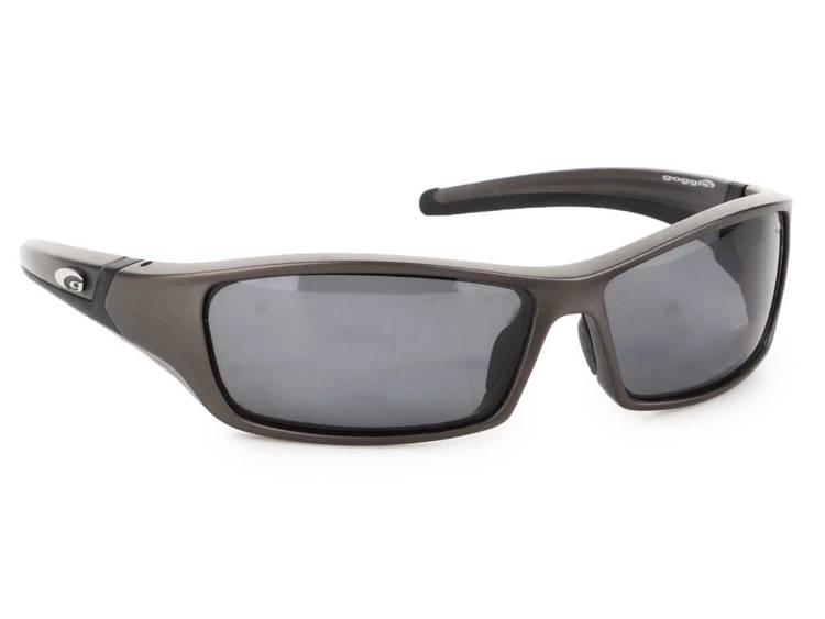 Goggle E257-2P