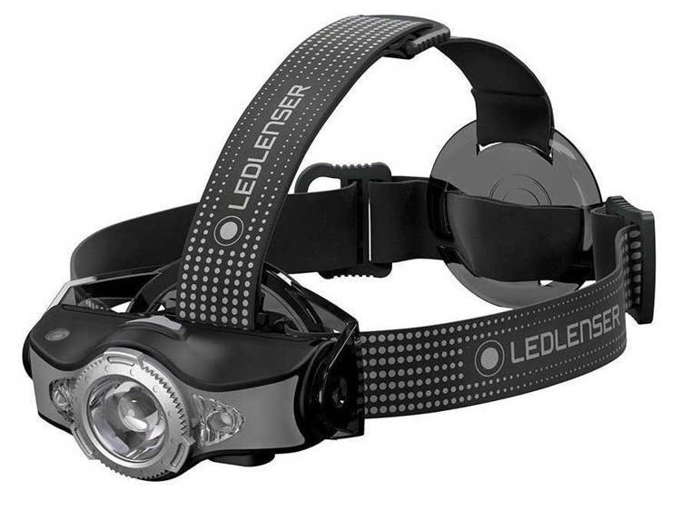 Headlamp Ledlenser MH11 500996