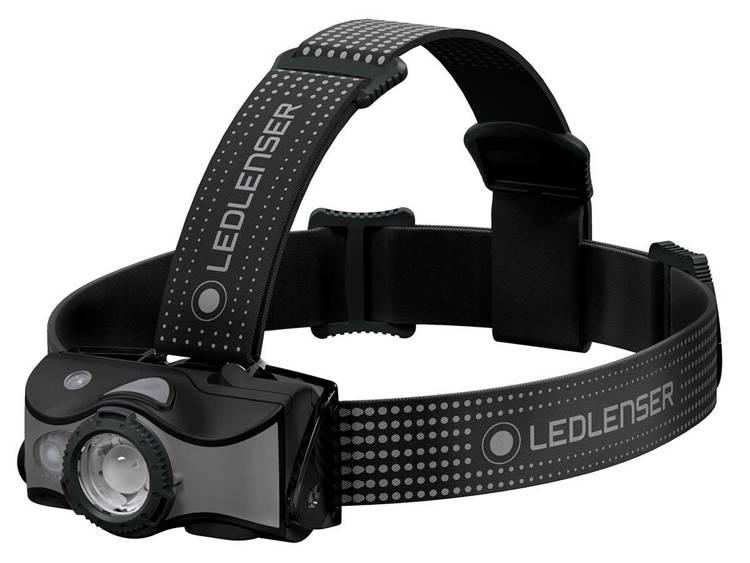 Headlamp Ledlenser MH7 501599