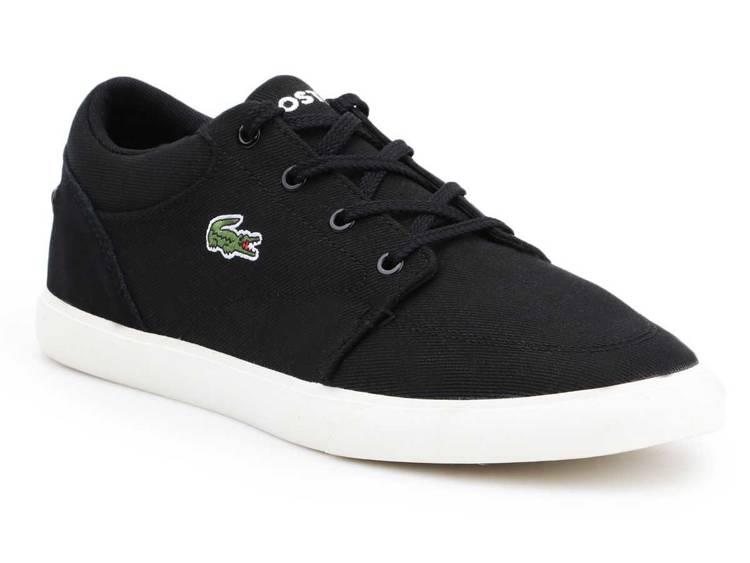 Lacoste Bayliss 7-37CMA0006454 lifestyle shoes