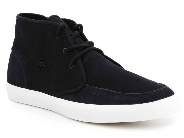 Lacoste lifestyle shoes 7-32CAM0087024