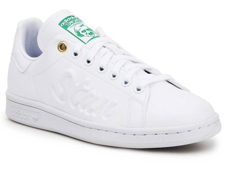 Lifestyle Shoes Adidas Stan Smith W FY5464