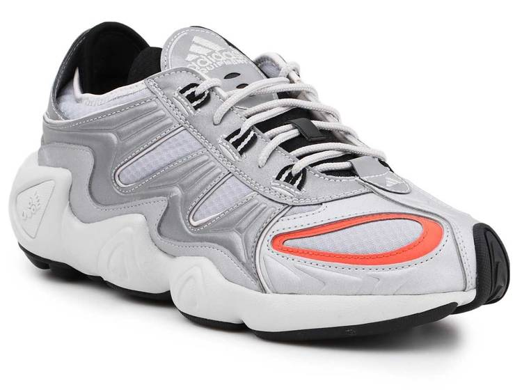 Lifestyle shoes Adidas FYW S-97 EE5313