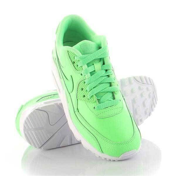 Nike Air Max 90 LTR (GS) 724821-300