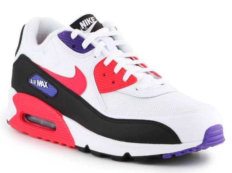 Nike Air Max 90 essential AJ1285-106