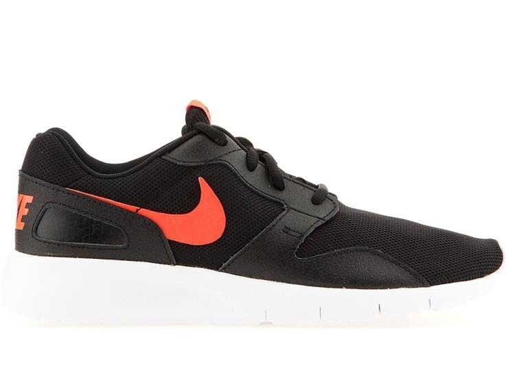 Nike Kaishi GS 705489-009