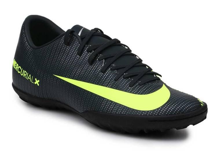 6ea3417d4fa Football Shoes | Sklep ButoManiak.pl