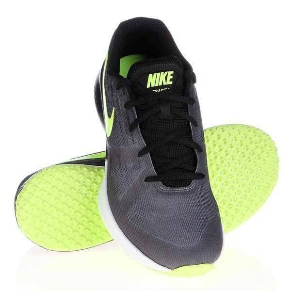 Nike Zoom Speed TR 630855-070