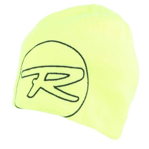 Rossignol Neo RL2MH09-991