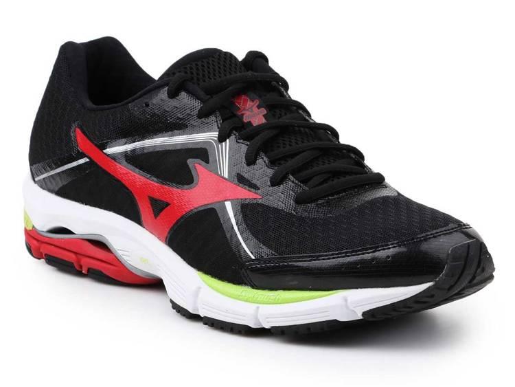Running shoes Mizuno Wave Ultima J1GC140962