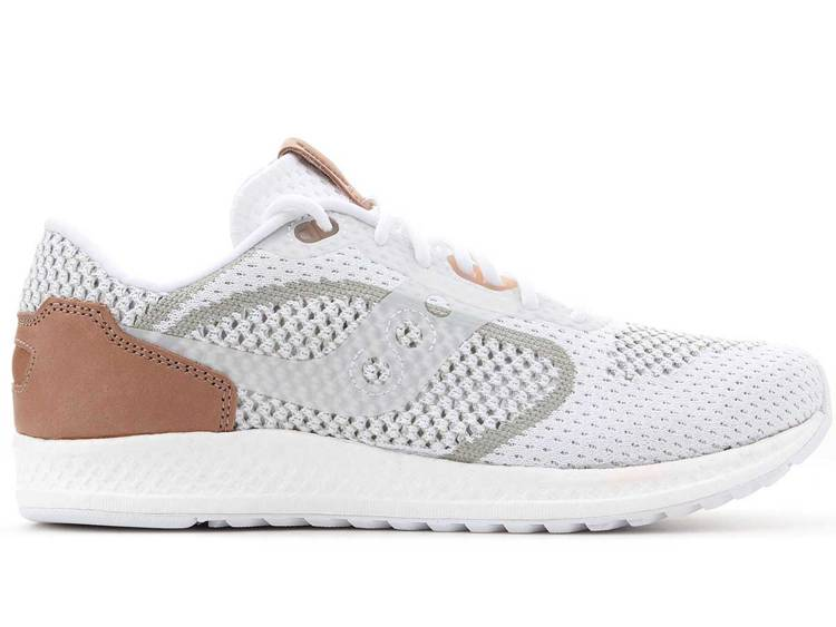Saucony Shadow 5000 EVR S70396-4