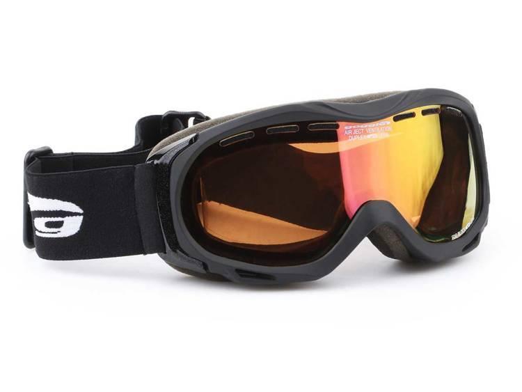 Ski goggle Goggle H716-2