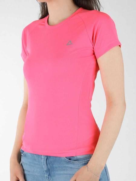 T-shirt Dare 2b Bloombreak T DWT063-72P