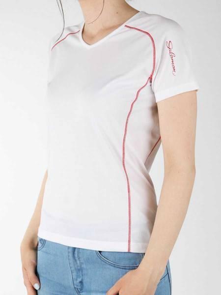 T-shirt Salomon 11905300