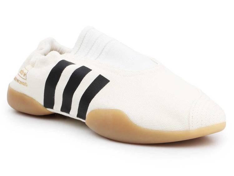Trainers Adidas Taekwondo D98204