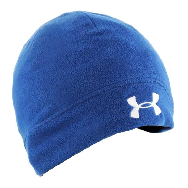 Under Armour Arctic II Beanie UA61123-400-5