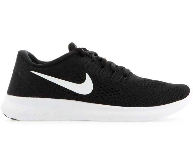 WMNS Nike Free RN 831509-001