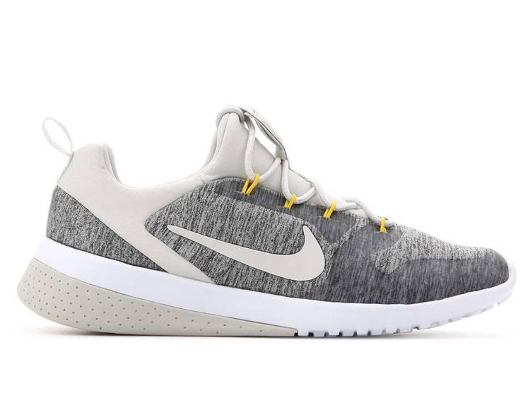Wmns Nike CK Racer 916792 005
