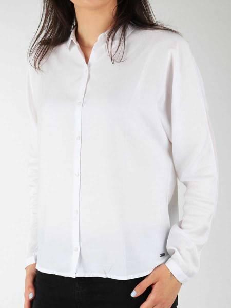 Wrangler Relaxed Shirt W5213LR12