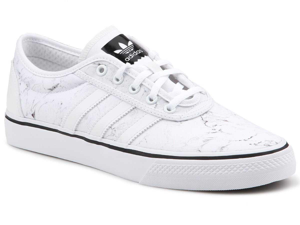Lifestyle Shoes Adidas Adi-Ease B27799