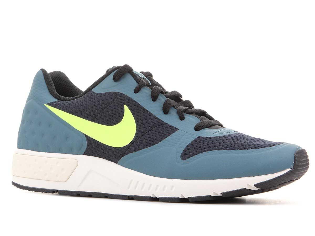 release date cozy fresh sells Nike Nightgazer LW SE 902818 002