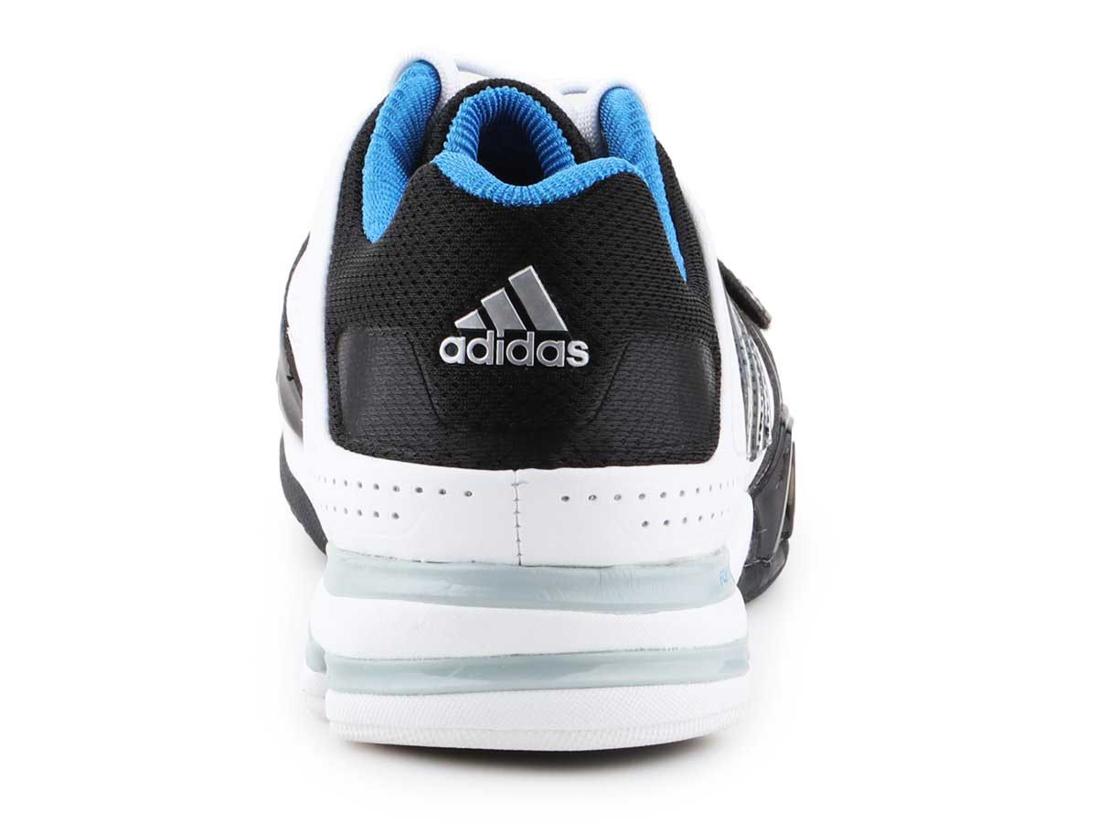 super popular 0d339 a5434 Training shoes Adidas Cp Otigon II G18325