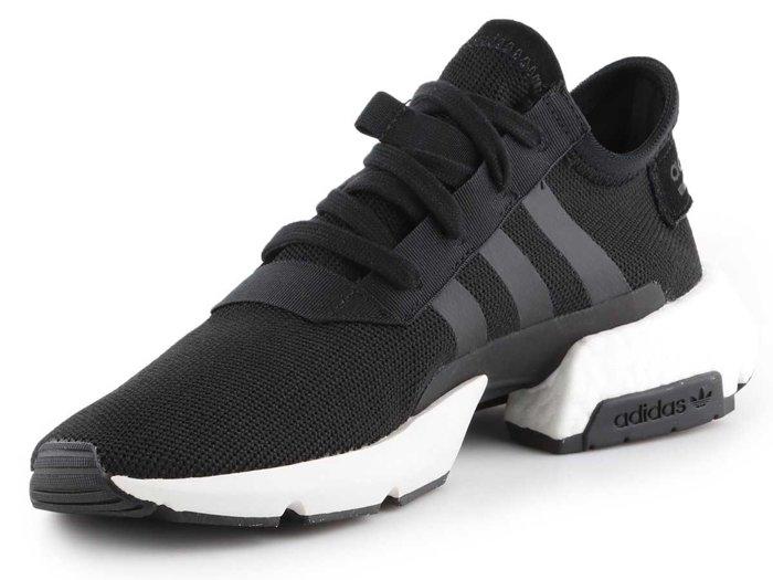Adidas Pod- S3.1 B37366