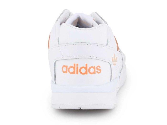 Adidas A.R.Trainer W EF5965