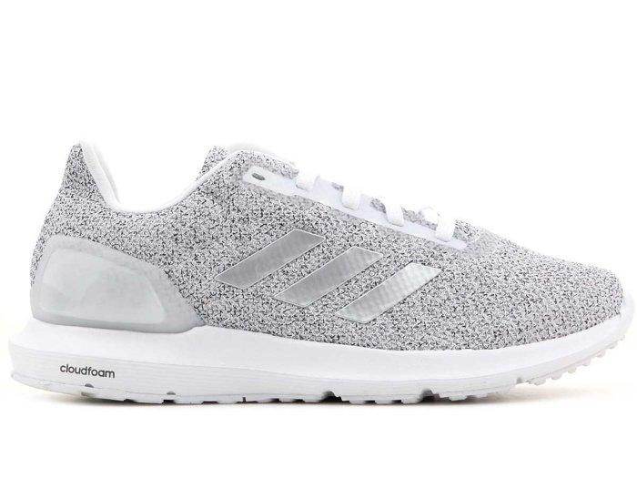 Adidas Cosmic 2 DB1760