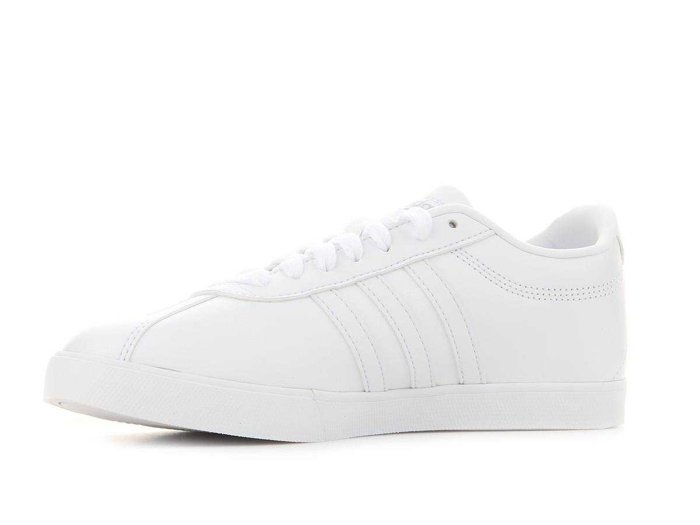 Adidas Courtset W BB9659 | Sklep