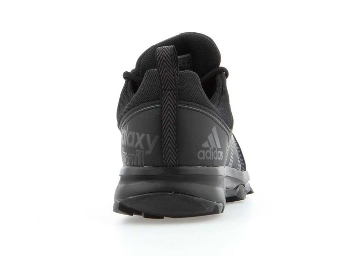 Adidas Galaxy Trail M AQ5923