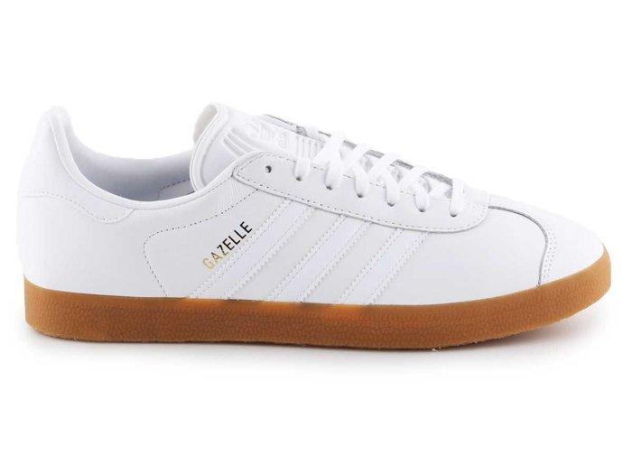 Adidas Gazelle BD7479