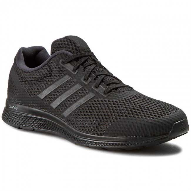 Adidas Mana Bounce M B42431