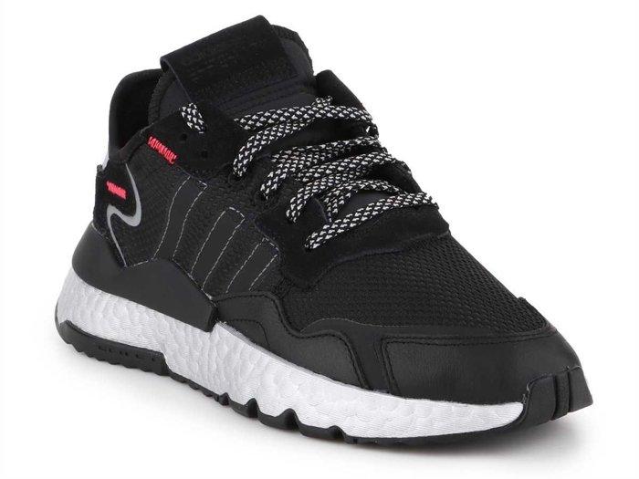Adidas Nite Jogger FV4137