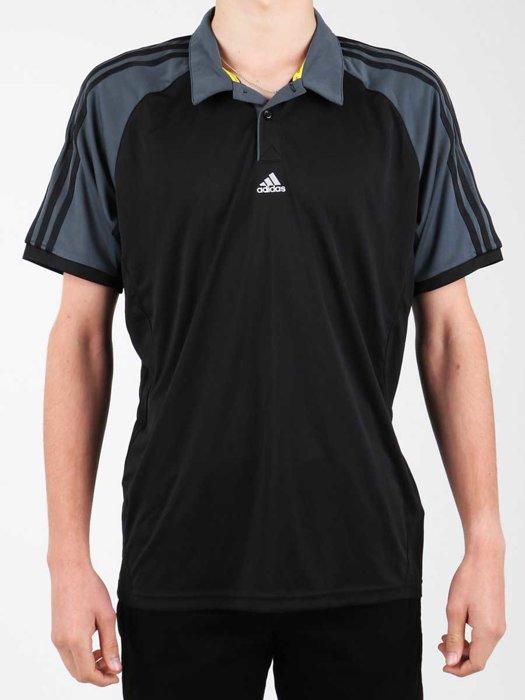 Adidas Polo Shirt Z21226-365