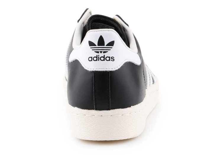 Adidas Superstar 80s G61069