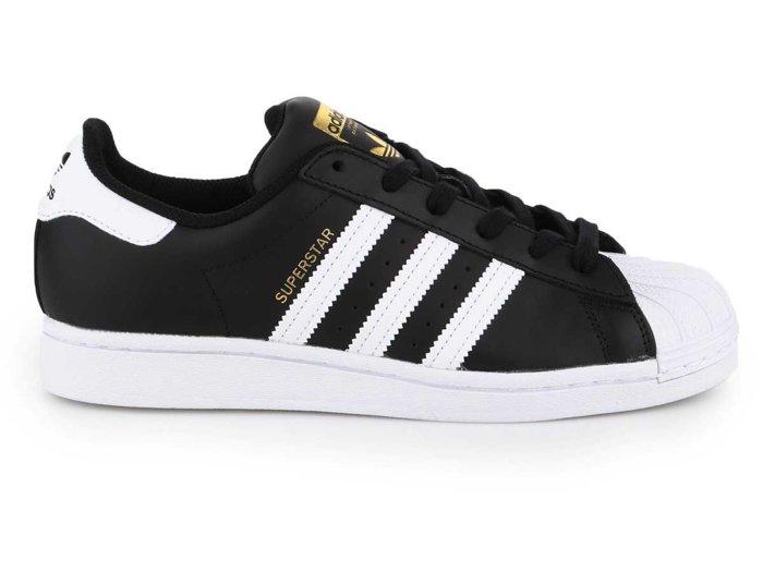 Adidas Superstar W FV3286