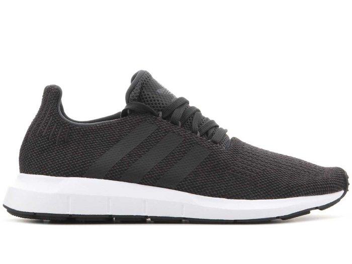 Adidas Swift Run CQ2114