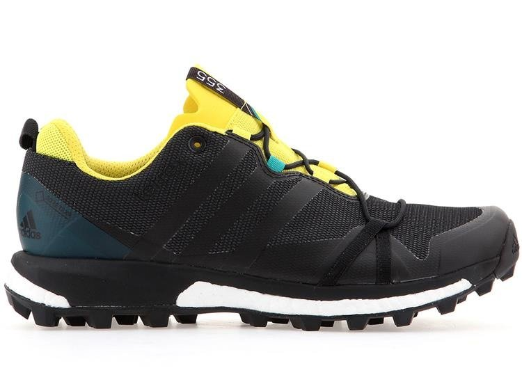 Adidas Terrex Agravic GTX S80574