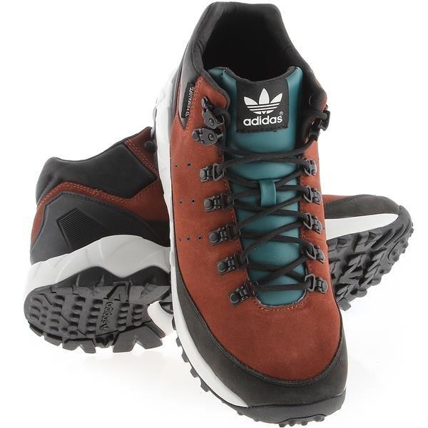 Adidas Torsion Trail M20680