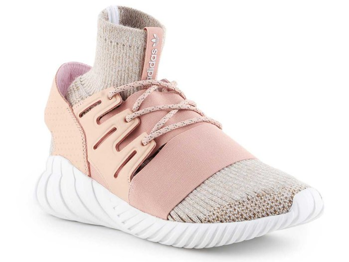 Adidas Tubular Doom PK BB2390