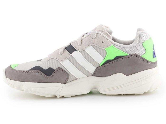 Adidas Yung-96 F97182
