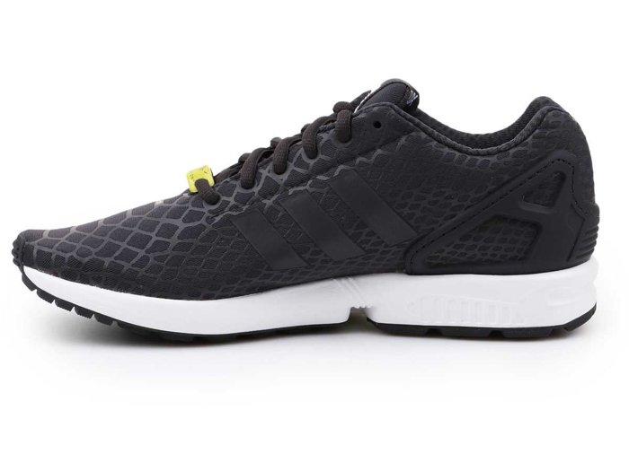 Adidas ZX Flux Techfit S75488