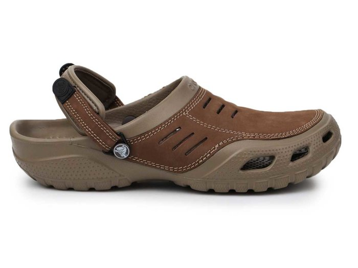Crocs Yukon Sport 10931-24R