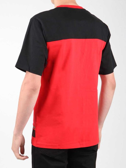 DC ADYKT03087-RQR0