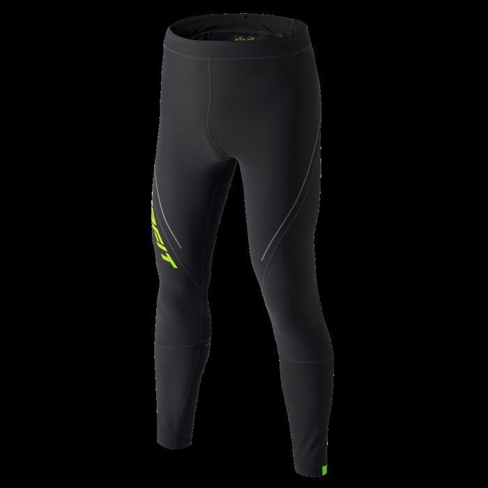 Dynafit Ultra Long Tights Leggings 70808 0982